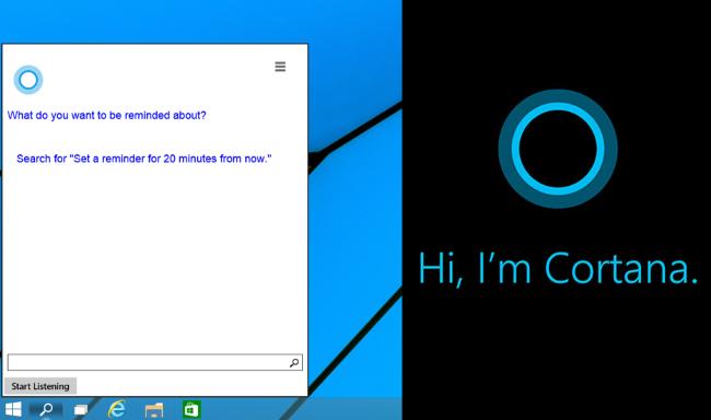 Cortana_Alarm