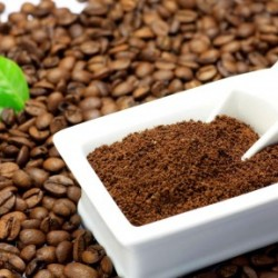 Thương hiệu cafe nguyên chất nào ngon và an toàn cho sức khỏe?