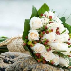 Các cửa hàng điện hoa, shop hoa tươi online uy tín tại TP.HCM?