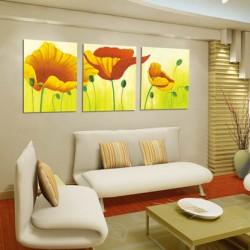 Công ty thiết kế nội thất tốt nhất TP.HCM?