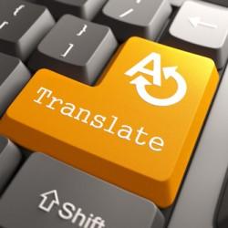 Dịch vụ dịch thuật ở đâu tốt nhất tại TP.HCM?