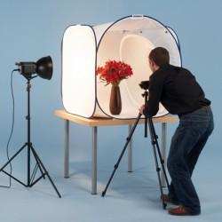 Dịch vụ chụp ảnh sản phẩm nào tốt nhất ở TP.HCM?