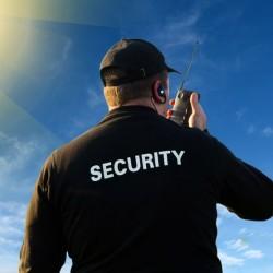 Dịch vụ bảo vệ công ty nào uy tín chất lượng nhất TP.HCM?