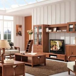 Công ty đồ gỗ nội thất nào tốt nhất tại TP.HCM?