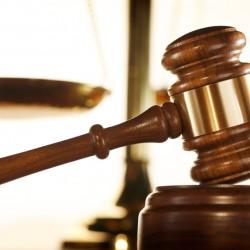 Công ty, văn phòng luật sư nào uy tín và chuyên nghiệp tại TP.HCM?