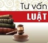 Dịch vụ tư vấn luật tốt nhất tại TP.HCM?