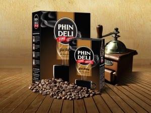 1-ca-phe-phindeli-giot-dang-1024x768-1386264558769