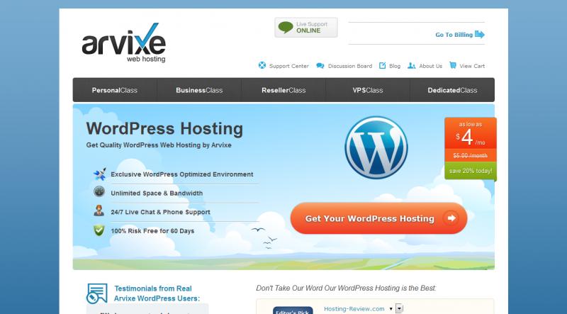 arvixe-hosting-1