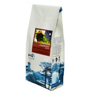 ca-phe-purio-coffee-harmony-blend-1m4G3-sphatharmonyblend_2jtth0kbmj5jo_simg_f50ee3_800-800-51-0_cropf_simg_5acd92_320x320_maxb