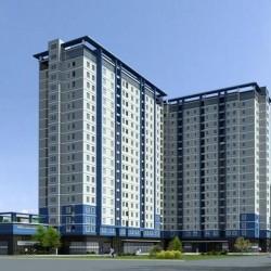 Top 10 căn hộ chung cư giá dưới 1 tỷ tốt nhất tại TP.HCM