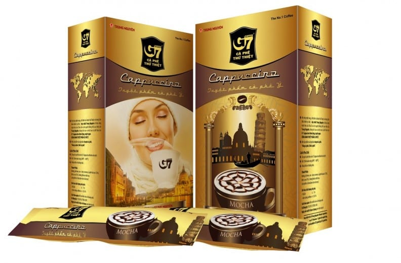 g720cappuccino20mocha-232843j11916