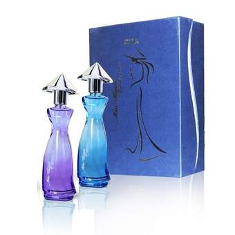 miss-saigon-elegance-n4-edp-100ml