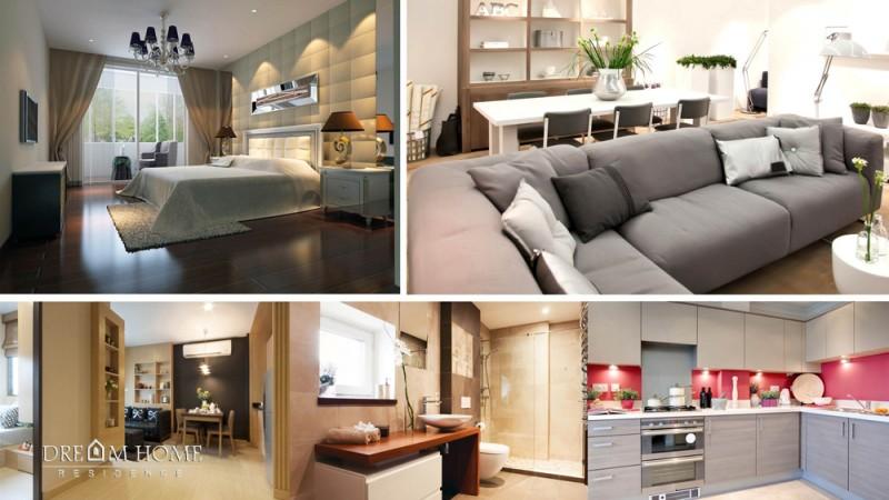 noi-that-dream-home-residence