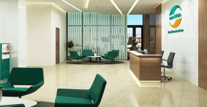 office-viettel-960x500