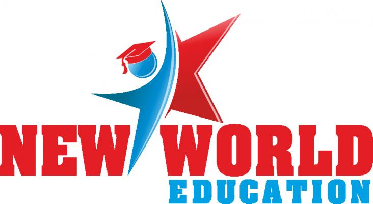 t-logo-edu