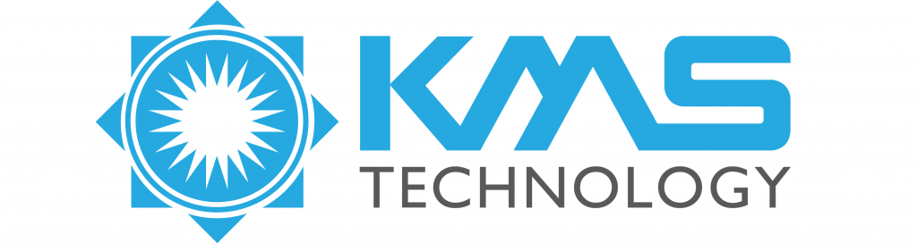 7.KMS_logo-slogan