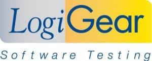 LogiGear_logo-480x195