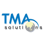 TMA_Solutions_Logo