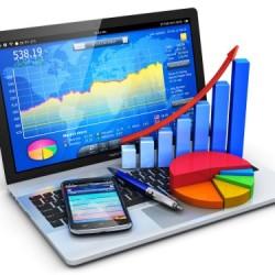 Top 10 phần mềm kế toán thông dụng hiện nay