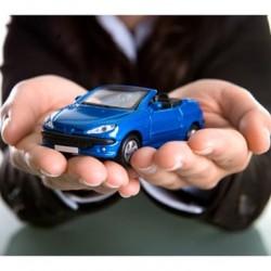 Top 10 công ty bảo hiểm ô tô tốt nhất