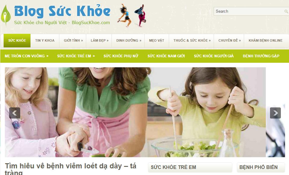 blog-suc-khoe