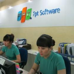 Top 10 công ty phần mềm nổi tiếng Việt Nam