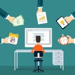 Top 10 Website freelancer cung cấp dịch vụ làm việc online tốt nhất
