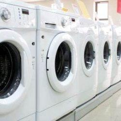 Top 3 tiệm giặt sấy tốt nhất quận Bình Thạnh TP.HCM