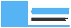giatsay-expresslaundry-logo