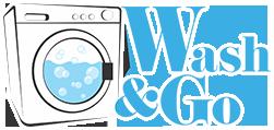 giatsay-washngo-logo