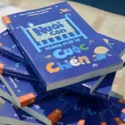 Top 6 cuốn sách nuôi dạy trẻ hay nhất