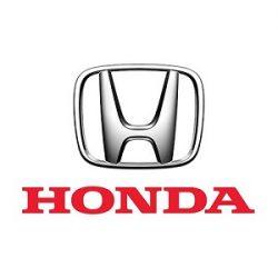 Bảng giá xe ô tô Honda tháng 12/2017