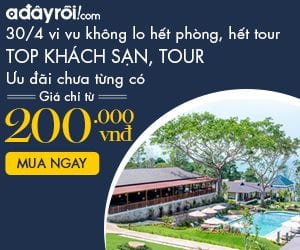 Adayroi-Hotel-April30-300×250