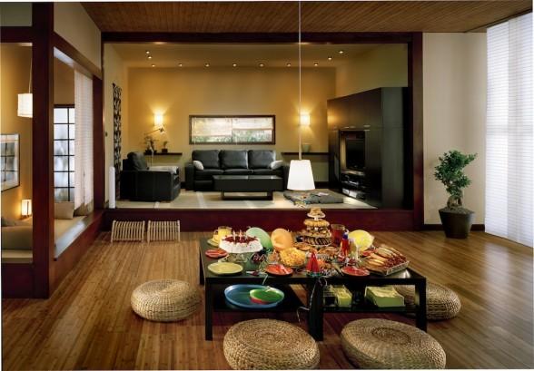 Top 10 công ty thiết kế nội thất uy tín chất lượng nhất TP.HCM 36