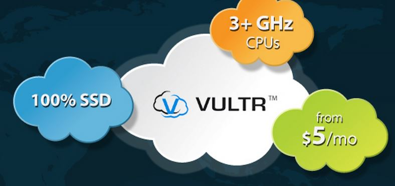 Vultr-Cyber-Monday-promotions-gifts-to-52-free