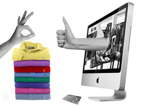 Top 10 website mua sắm trực tuyến hàng đầu tại Việt Nan 19