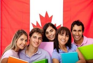Top 10 Trung tâm tư vấn du học Canada uy tín tốt nhất 9