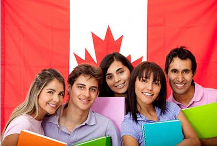 Top 10 Trung tâm tư vấn du học Canada uy tín tốt nhất 37