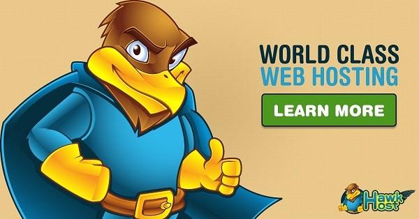 Top hosting Wordpress giá rẻ tốt nhất 2020 2