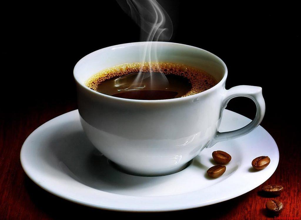Top 10 thương hiệu cafe nguyên chất tại Việt Nam 63