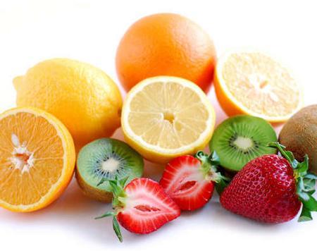 Top 10 cửa hàng trái cây sạch TP.HCM 18
