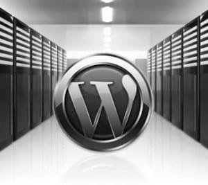 Top hosting WordPress giá rẻ tốt nhất 2020 14