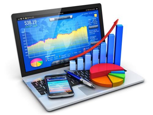 Top 10 phần mềm kế toán thông dụng hiện nay 7