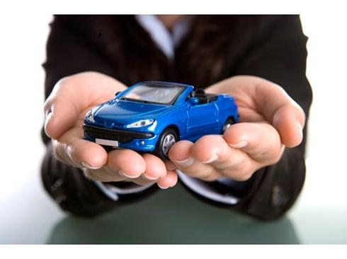 Top 10 công ty bảo hiểm ô tô tốt nhất 17