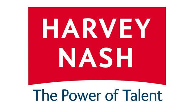 harvey_nash_logo_61984