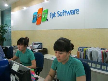 Top 10 công ty phần mềm nổi tiếng Việt Nam 30