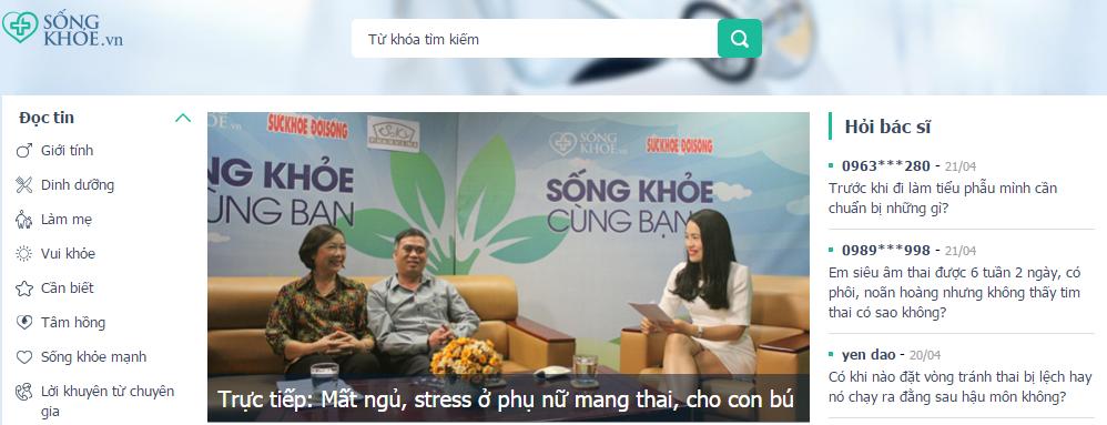 song-khoe