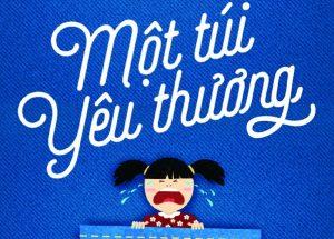 Top 6 cuốn sách nuôi dạy trẻ hay nhất 18