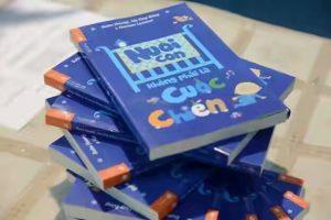 Top 6 cuốn sách nuôi dạy trẻ hay nhất 15