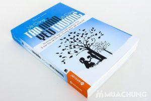 Top 6 cuốn sách nuôi dạy trẻ hay nhất 13